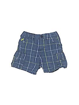 VF Jeanswear Cargo Shorts Size 18 mo