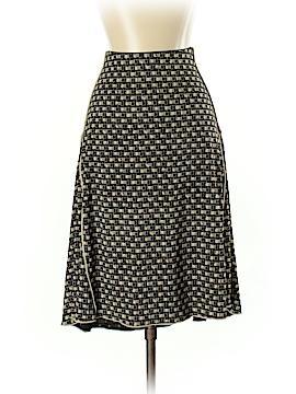 Studio M Casual Skirt Size XS