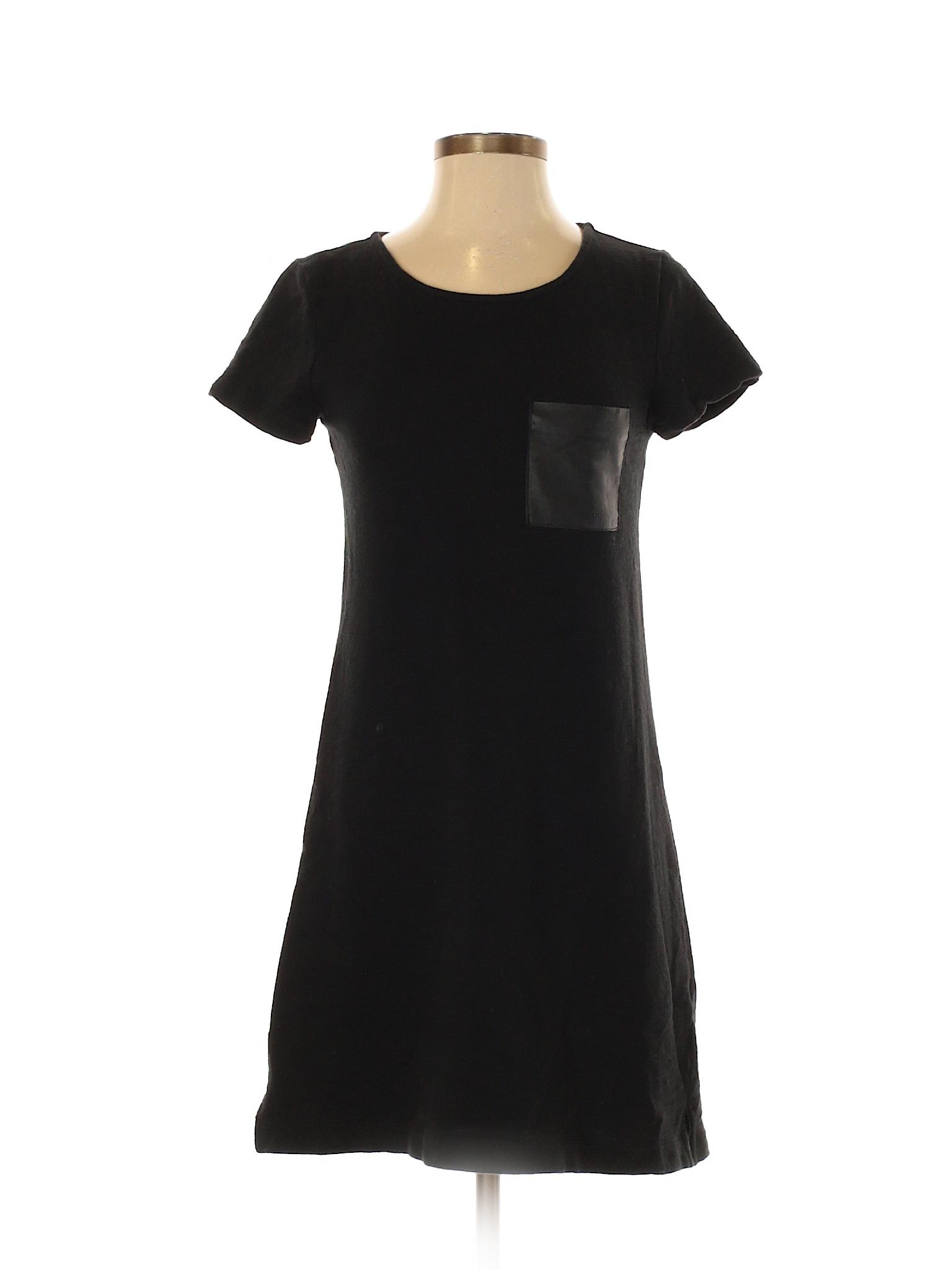Gap Dress Outlet Casual winter Boutique ASnWqwvx7Z