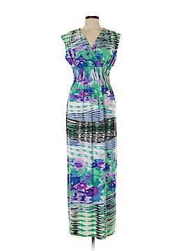 Roz & Ali Casual Dress Size 10