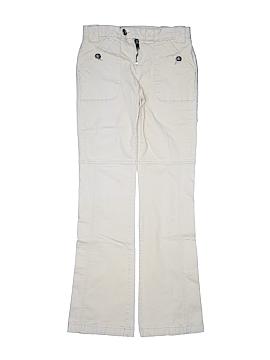 Tommy Hilfiger Khakis Size 1