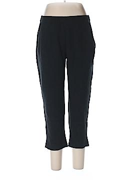 Victoria's Secret Casual Pants Size L