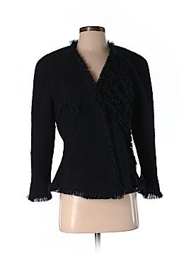 Chanel Jacket Size 42 (EU)