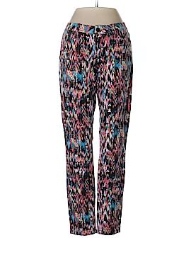 Hart Denim Jeans 27 Waist