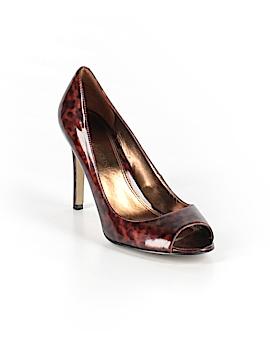Enzo Angiolini Heels Size 6 1/2