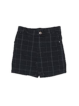 Quiksilver Denim Shorts Size 4T