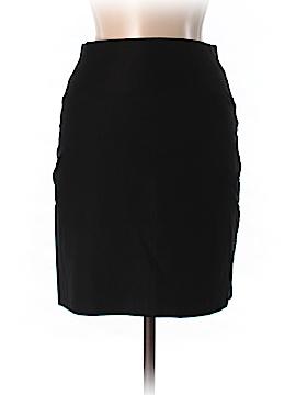 Studio Y Formal Skirt Size M