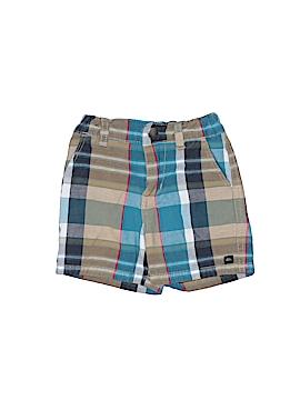 Quiksilver Shorts Size 6-9 mo