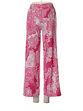 IMAN Casual Pants Size XS