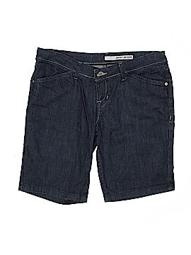 DKNY Jeans Denim Shorts 31 Waist