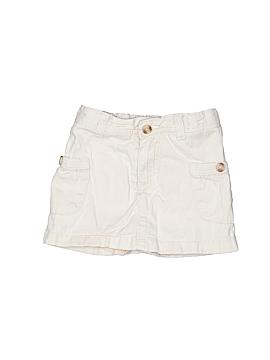 Lands' End Skirt Size 2T