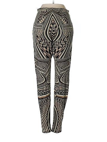 Givenchy Leggings Size XS