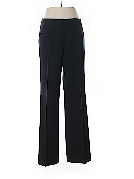 Atelier Dress Pants Size 8