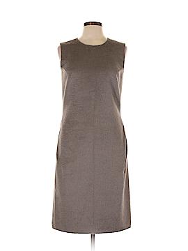 Maison Martin Margiela Casual Dress Size 44 (FR)