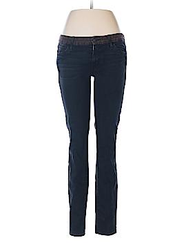 Koral Jeans 30 Waist