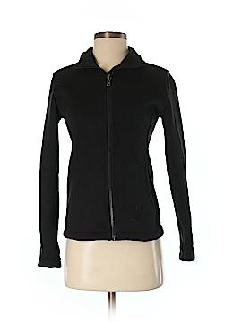 Timberland Jacket Size XS