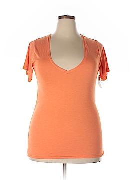 Frenchi Short Sleeve T-Shirt Size XL