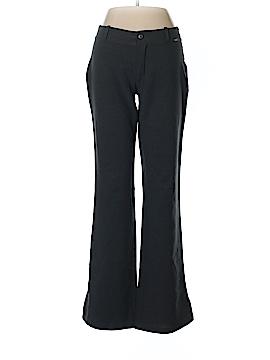 Guess Dress Pants 24 Waist