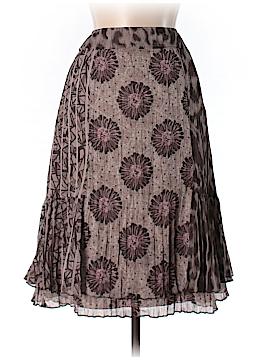 Gerry Weber Casual Skirt Size 8