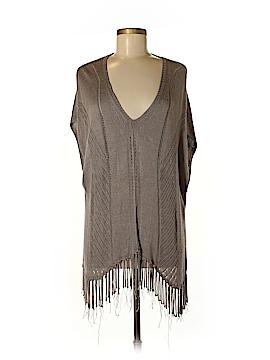 525 America Pullover Sweater Size XS/Sm