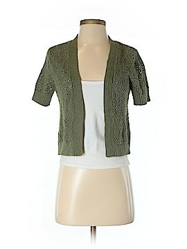 SONOMA life + style Cardigan Size S