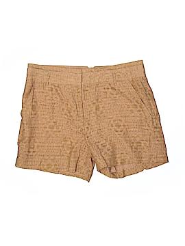 W118 by Walter Baker Khaki Shorts Size L