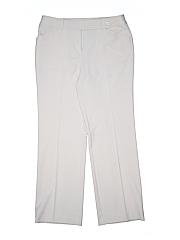 Jh Collectibles Women Dress Pants Size 10 (Petite)