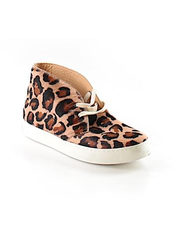 Penelope Chilvers Sneakers Size 38 (EU)