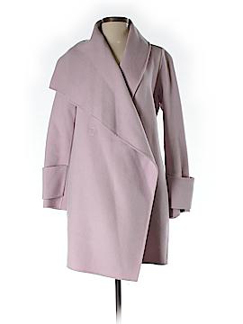 Vince. Wool Coat Size XS