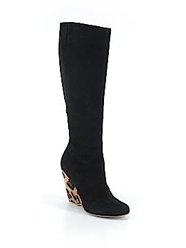 Giuseppe Zanotti Boots Size 35 (EU)