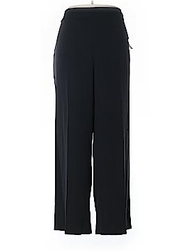 Alfani Dress Pants Size 16W