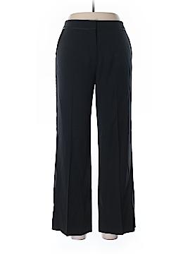 Abaete Wool Pants Size 12