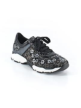 Rene Caovilla Sneakers Size 37 (EU)