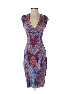 Alexander McQueen Casual Dress Size 44 (EU)