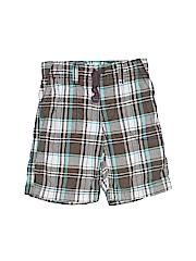 Carter's Boys Khaki Shorts Size 3T