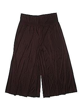 Claudia Richard Dress Pants Size L