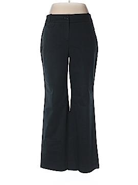 Ann Taylor LOFT Dress Pants Size 10