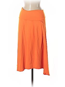 Susana Monaco Casual Skirt Size L