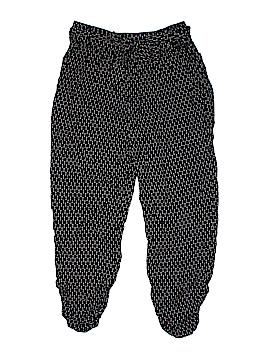 Beau Dawson Casual Pants Size 10