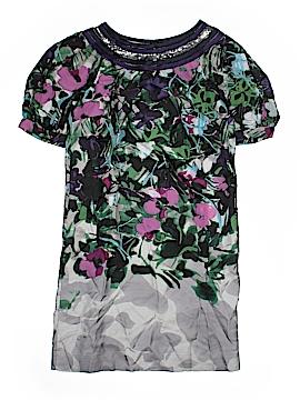 Mine Casual Dress Size 2