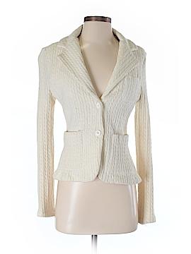 WD.NY Blazer Size 4