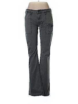 William Rast Cargo Pants 31 Waist