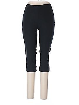 Lavish Khakis Size 1X (Plus)