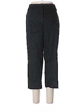 Briggs New York Khakis Size 16W