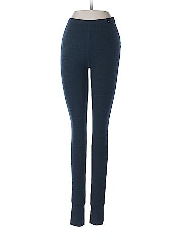 Tory Burch Leggings Size XS