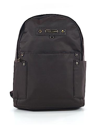 Adrienne Vittadini Backpack One Size