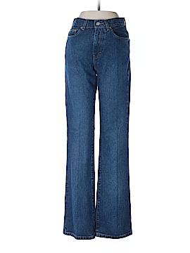 CALVIN KLEIN JEANS Jeans Size 1