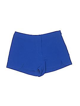 Abbeline Shorts Size S