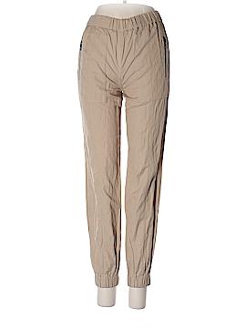 J Brand Casual Pants Size XS