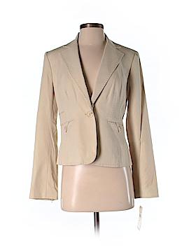 Bandolino Blazer Size 4